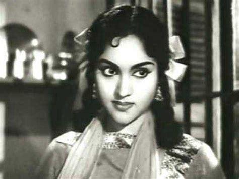 film dancing queen 2012 vyjayanthimala dancing queen filmfare com