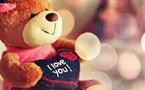 Teddy bear ???   est100 ????(some photos)