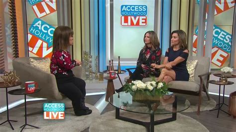 natalie morales thigh highs natalie morales in thigh high boots 12 dec 2016 youtube