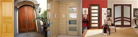 Bwi Doors by Bwi Commercial Doors