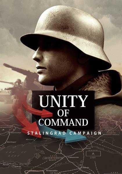 Unity Of Command Download | unity of command download free full game speed new
