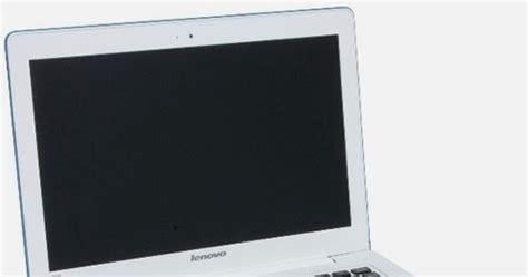 Harga Lenovo U310 spesifikasi dan harga lenovo u310