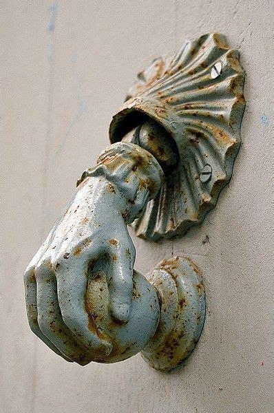 20 best ideas about door knockers on antique