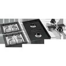 jenair cooktop jenn air gas cartridge ebay