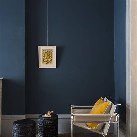 hague blue hague blue apt 2d design