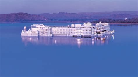 Sun City West Floor Plans by Passion For Luxury Taj Lake Palace In Udaipur India