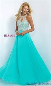 designer ball gowns for prom plus size ball gowns