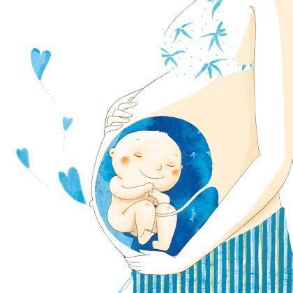 ok imagenes animadas parto humanizado dibujo buscar con google mamitas