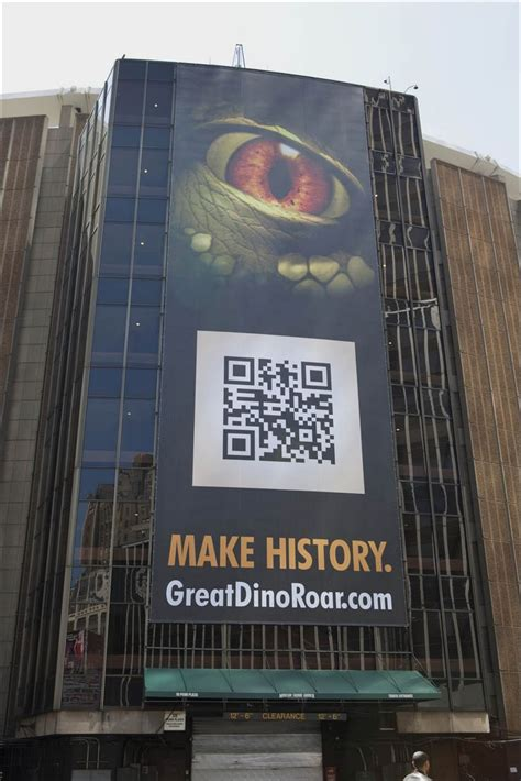 qr codes scanners   banners bannersale blog