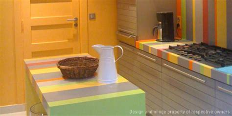 corian ideas 40 awesome kitchen backsplash ideas decoholic