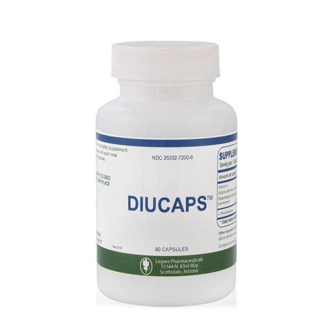 2016 supplement guide diucaps dietsupplement guide