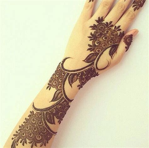 9 latest mehndi design books with images styles at life