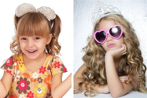 hairstyles curly hair toddlers short hairstyles for kids with curly hair cute hairstyles