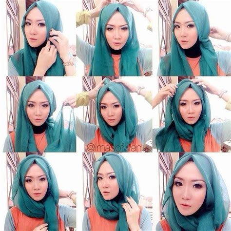 you tutorial hijab pengantin tutorial hijab pengantin muslimah holidays oo