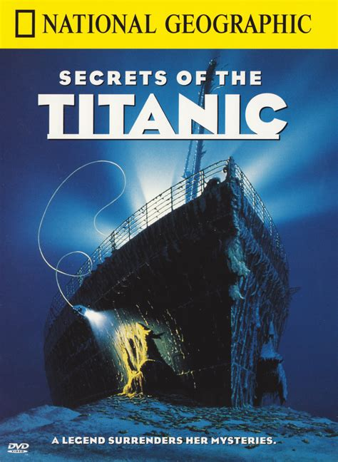titanic film watch online free watch secrets of the titanic 1986 free online