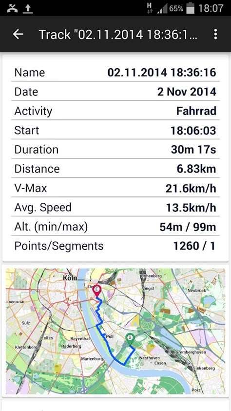 us topo maps app us topo maps free android apps on play