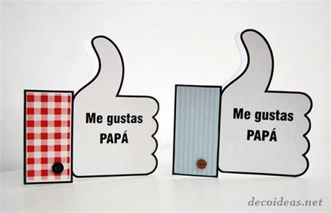 to manualidades dia del padre fotos tarjetas de felicitacion manualidades para el dia del padre