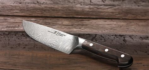 J A Henckels Kitchen Knives by Zwilling J A Henckels Highquality Knives Cookware