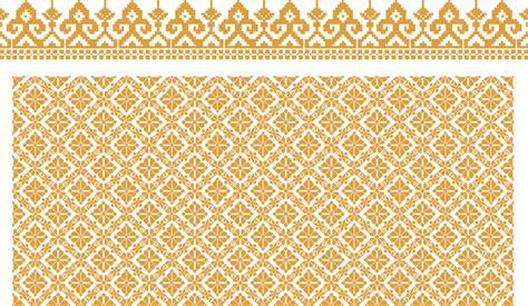 wallpaper ukiran bunga top motif ukiran vector wallpapers