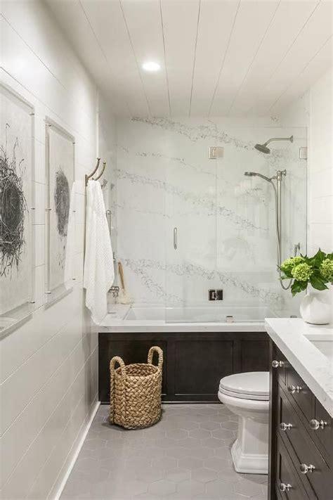 hall bathroom ideas 3122 best bath images on pinterest bathroom bathrooms
