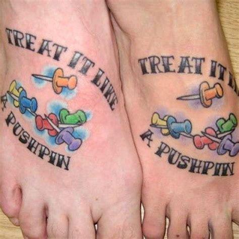 pinterest couples tattoos pin designs my tattoos ideas