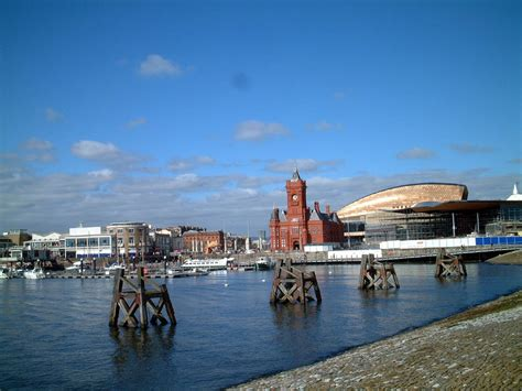 Cardi Ff hotels in cardiff best rates reviews and photos of cardiff hotels orangesmile