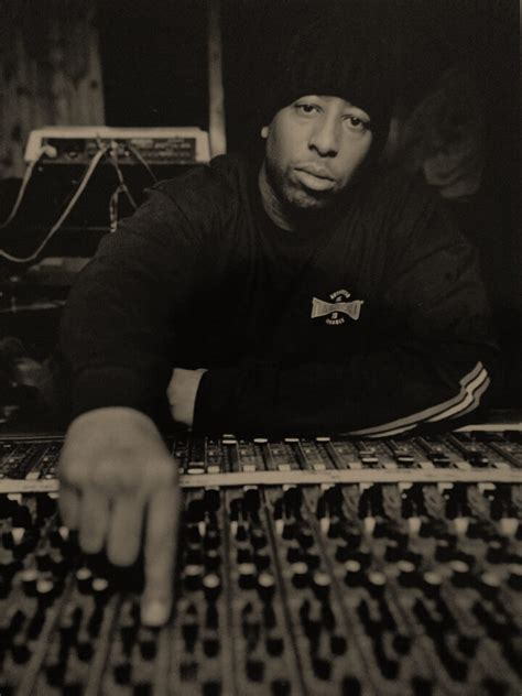 top  producers  nyc hip hop hip hop golden age hip hop golden age