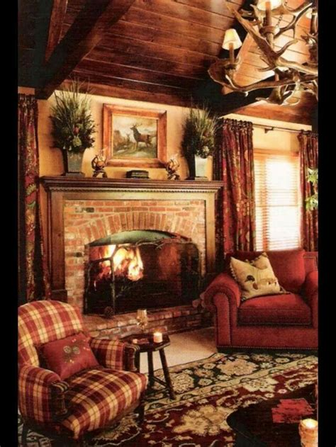 cozy cottage home decor best 25 english country decor ideas on pinterest