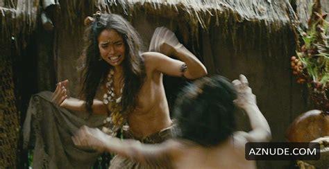 Apocalypto Nude Scenes Aznude