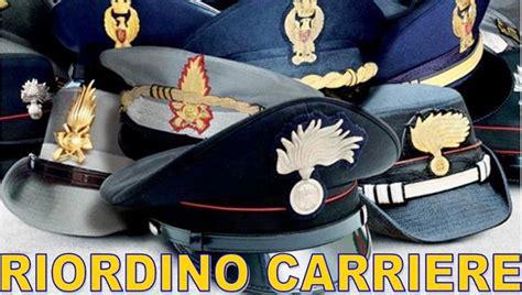 ufficio provinciale lavoro di roma polizia di stato 171 consap provinciale roma