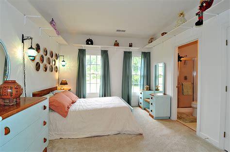 bedroom overhead storage bedroom storage overhead bedroom storage small footprint glassware storage display ideas talkbeer