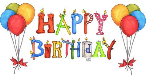 imagenes de happy birthday elena download hindi happy birthday song with your friend s name