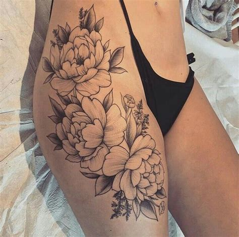 tattoos body art pinterest tatoveringer og tegninger