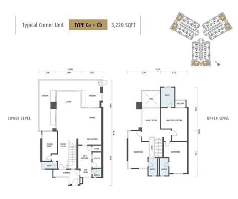 2 storey house floor plan autocad lotusbleudesignorg 2 storey house floor plan autocad lotusbleudesignorg 28 ii