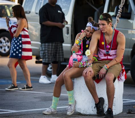 what do men wear to edc causes in deaths of two edc participants remain unclear