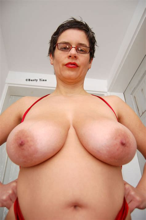 Showing Porn Images For Busty Tina Sex Porn Nopeporn Com