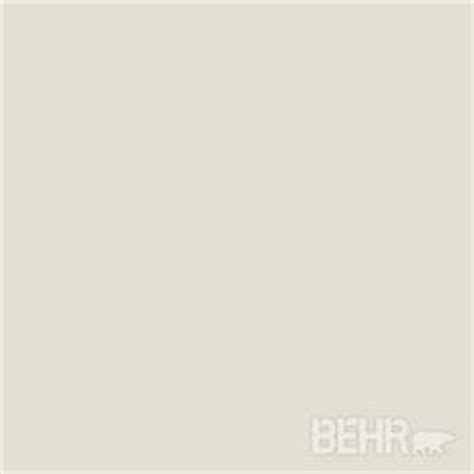behr 1439 dove gray match paint colors myperfectcolor grey paint dove grey