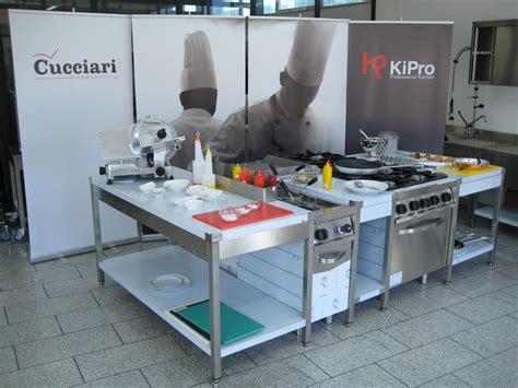 vendita cucine professionali cucine professionali kipro point cucciari arredamenti