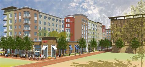 sdsu housing sdsu south cus plaza groundlevel