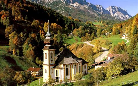 free wallpaper village download free switzerland village wallpaper switzerland