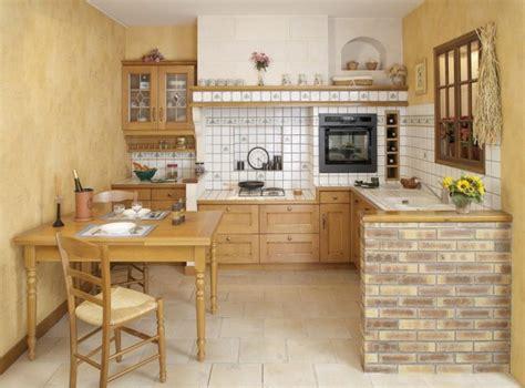 lo b 225 sico para decorar una cocina r 250 stica casa y color cocinas comedor rusticas dise 241 os arquitect 243 nicos