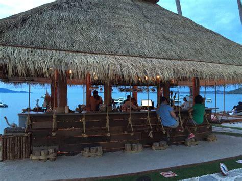 swing bar lamai nightlife koh samui mast yatri tours and travel