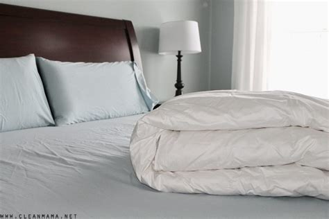 can you wash a down comforter at home how to wash a comforter or duvet at home clean mama