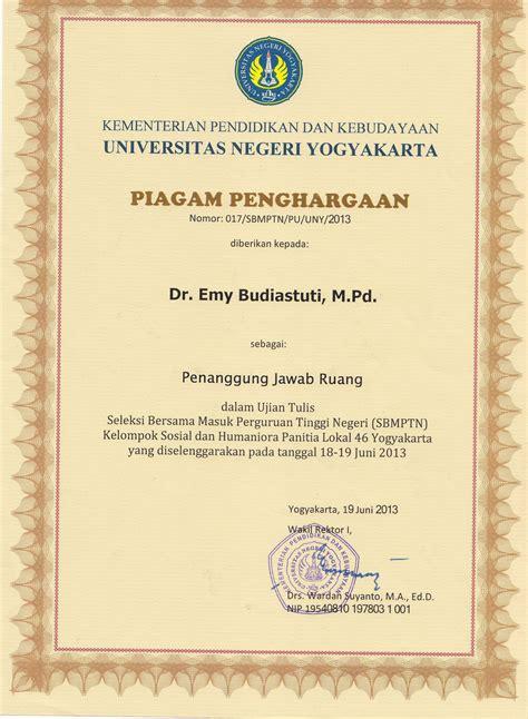 pendidikan tata boga dan busana staff site universitas negeri yogyakarta