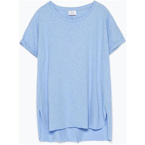 light blue shirt 25 best ideas about light blue shirts on blue