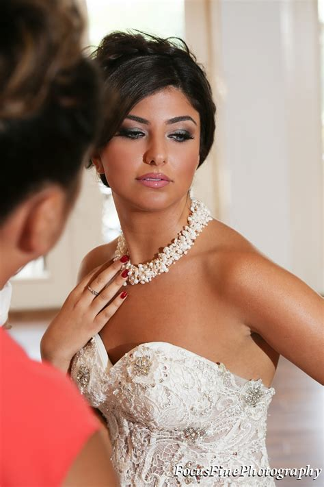 Best Wedding Hair Virginia by Best Wedding Hair Washington Dc Makeup Artist Washington