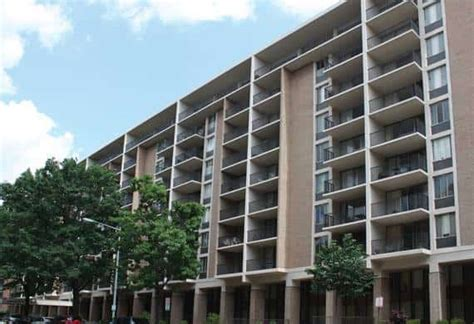 Affordable Apartments In Georgetown Dc Hamilton House Dupont Circle Apartments In Dc Keener