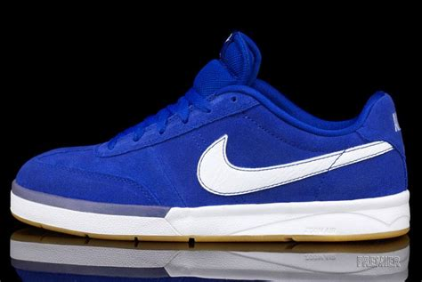 Nike Fp nike sb zoom fc x fp sole collector
