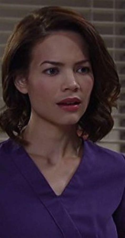 how to style rebecca herbst hair 30 best rebecca herbst images on pinterest general