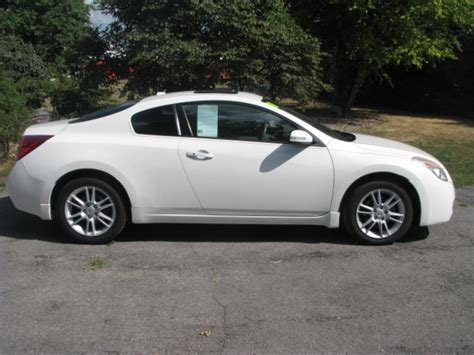 nissan altima 2 door sport 2014 2 door cars autos post